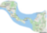 Costa-Rica-map-trans.png