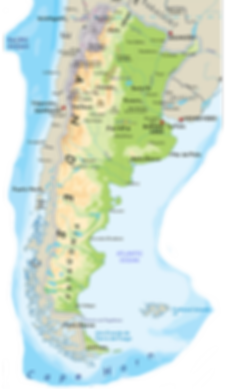 Argentina-map3.png