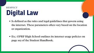 Digital Citizenship Essentials (4).png