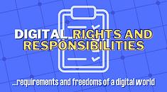 Digital Citizenship Placards.png