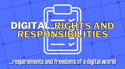 Digital Citizenship Placards.png