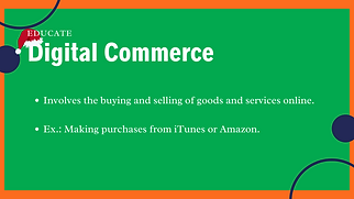 Digital Commerce Graphic - Screens.png
