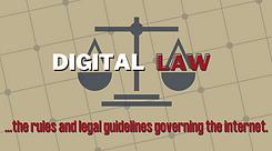 Digital Citizenship Placards (5).png