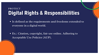 Digital Citizenship Essentials (1).png