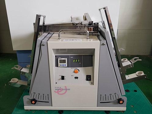EYELA MMV-1000W Funnel Shaker