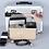 Thumbnail: Ludlum 2241-2 Digital Scaler-Ratemeter