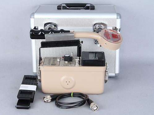 Ludlum 2241-2 Digital Scaler-Ratemeter