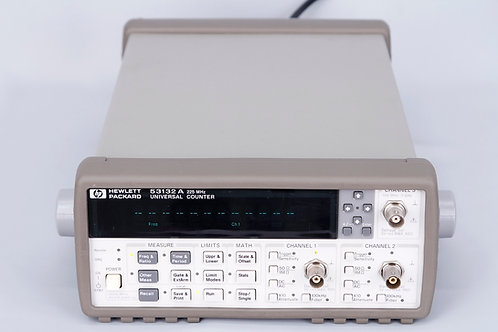 HP 53132A Universal Counter 3GHz