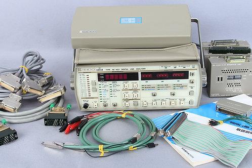 Ando AE-1421 Digital link analyzer