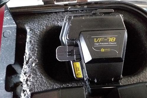 INNO VF-78 High Precision Fiber Cleaver