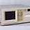 Thumbnail: Hioki 3195 Digital Power Analyzer