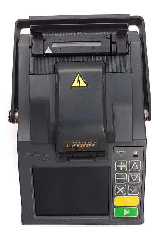 FITEL Fusion Splicer S175