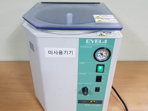 EYELA CVE-3100  Centrifugal Evaporator
