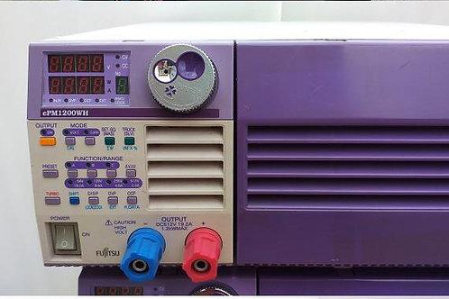 Fujitsu ePM1200WH DC Power