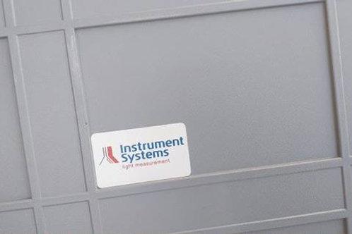 Instrument Systems ISP150L-250 Spectrometer