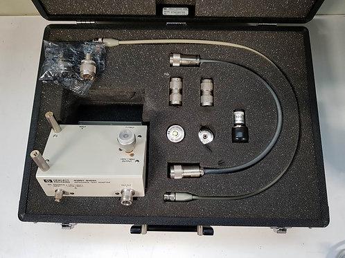 Agilent HP 41951A Impedance Test Kit