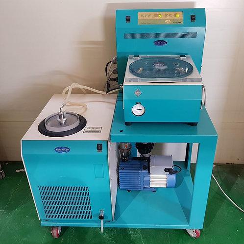 Biotron Modul 3180C Modulspin 31 Centrifuge For Vacuum Concentrator & Coldvac 80