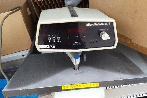 ADE MicroSense 6033T