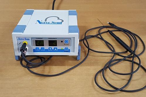 ITC NERVE SCAN Stimulator