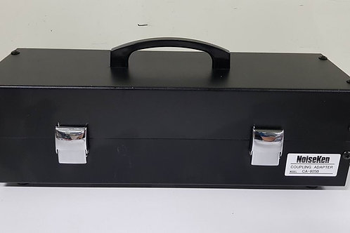 NoiseKen Coupling Adapter CA-805B