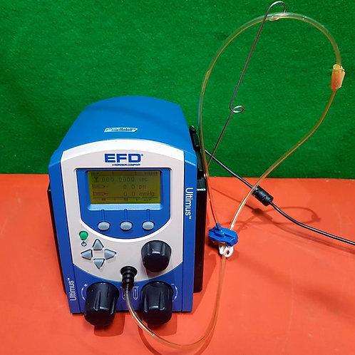 EFD Ultimus Precision Dispenser