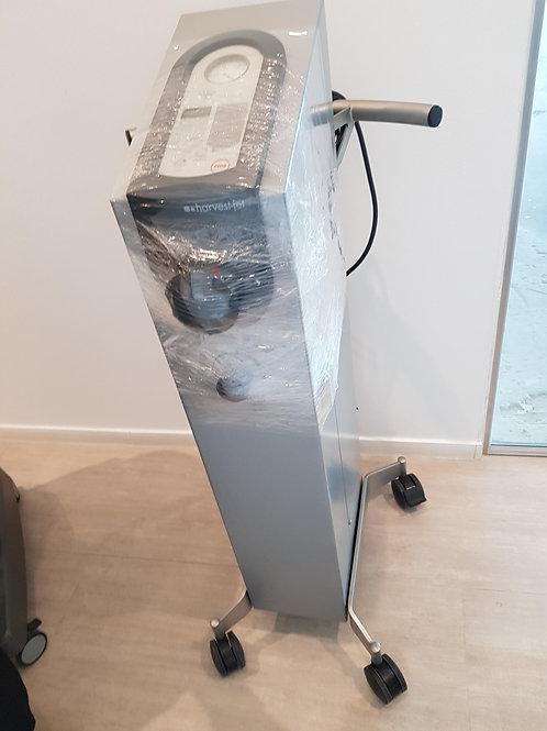 human med Harvest-jet Liposuction