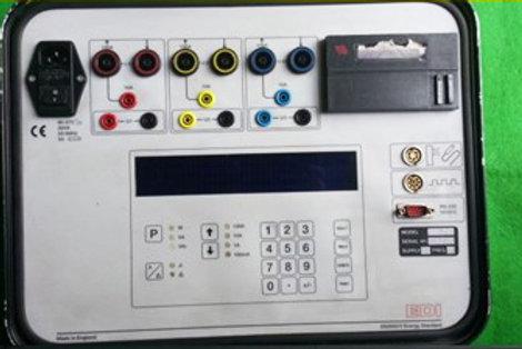 Hioki 3550 Battery HITester