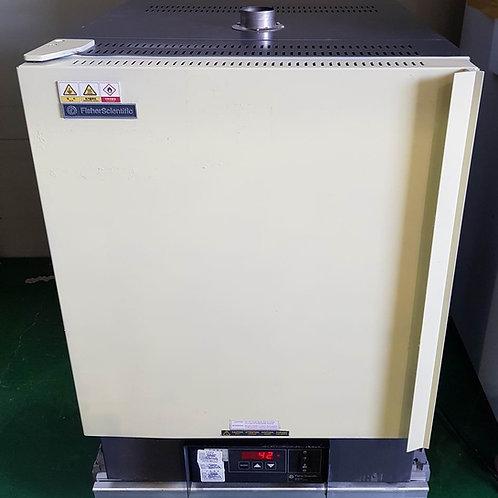 Fisher Scientific Furnace Model 550-126