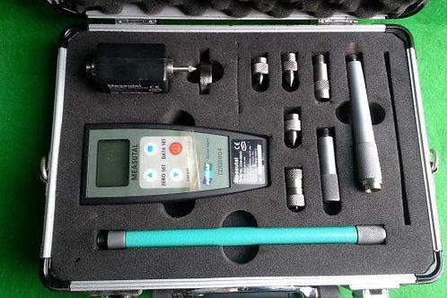 Doosan Measutal CDG0004 Digital Rpm Indicator Controller