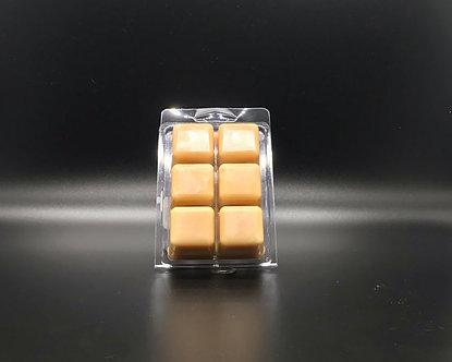 White Tea & Ginger Wax Tart