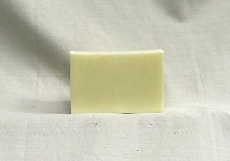 Whisky Bent Soap