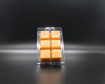 Peach Mango Wax Tarts