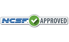 ncsf-approved-logo.png