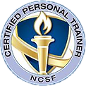 ncsf%20cpt_edited.png