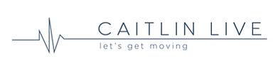 Caitlin Live Logo-16.jpg