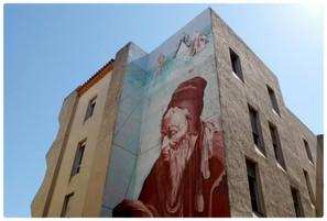 Le Profezie di Nostradamus