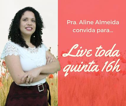 live de quinta.png