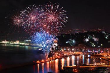 Nizza_Capodanno_.jpg