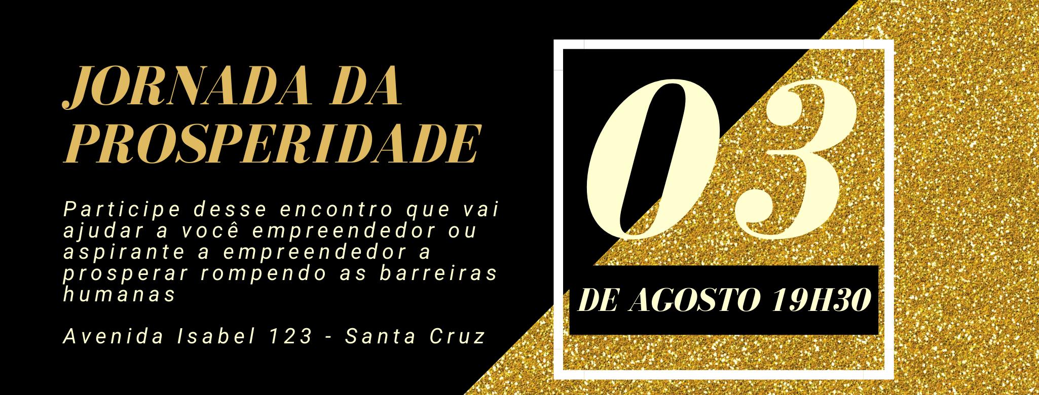 JORNADA DA PROSPERIDADE.png
