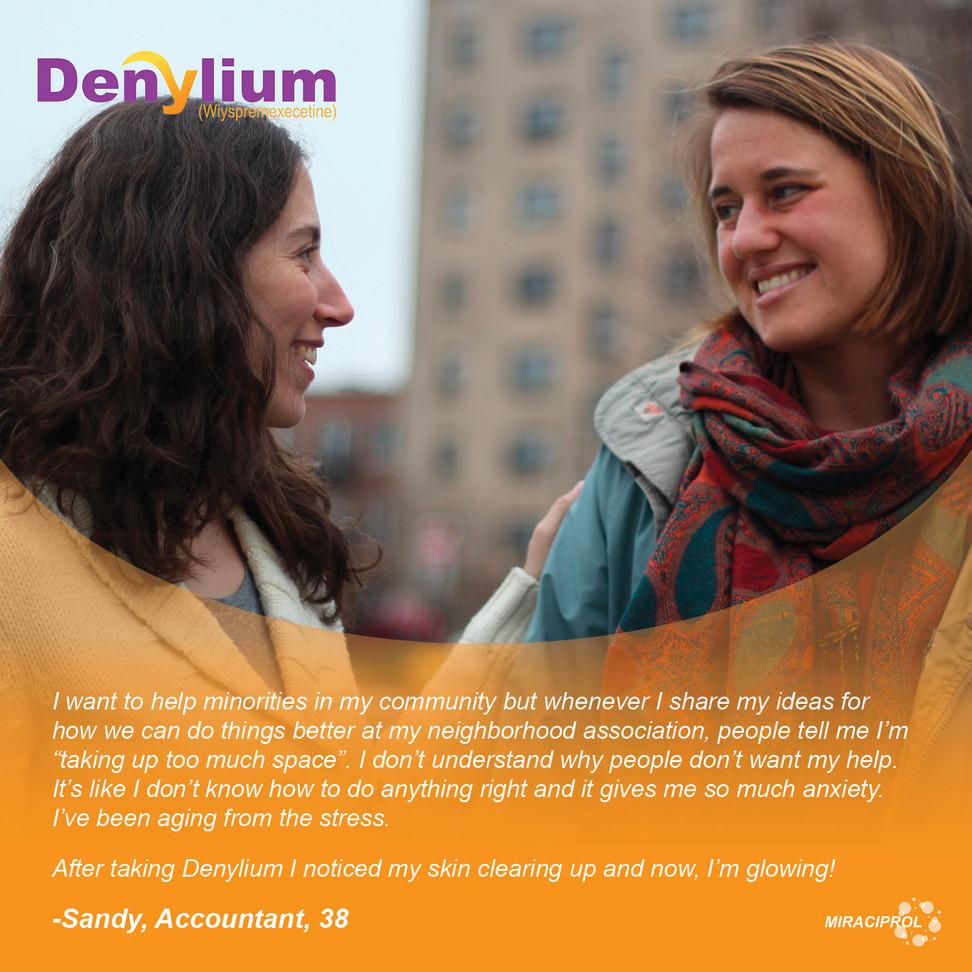 Denylium media campaign3.jpg