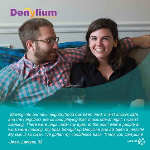 Denylium media campaign.jpg