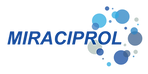 Midroraciprol Logo horizontal new-01.png