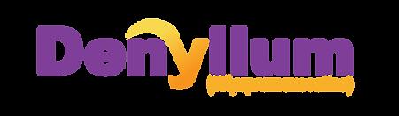Denylium logo large Wiysprem text-01.png