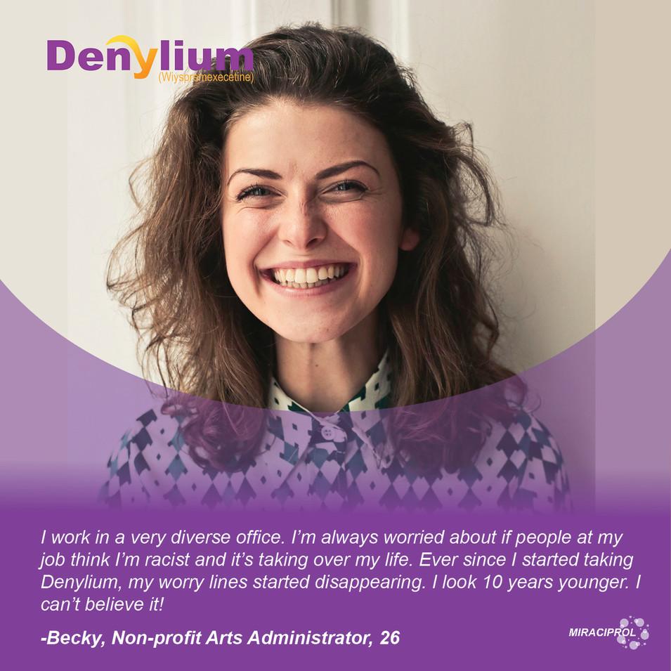 Denylium media campaign2.jpg