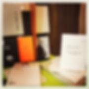 HipstamaticPhoto-535211710.922337.JPG