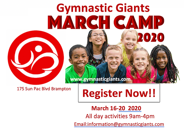 March break camp 2020.png