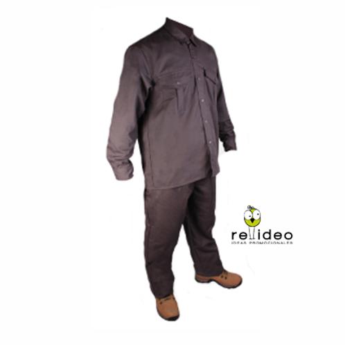 Slack Antiacido RTR18