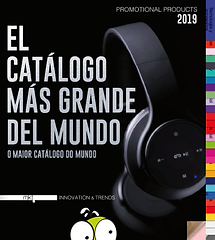 Catalogo_a_pedido_REIDEO.png