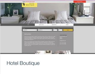 hotel_boutique