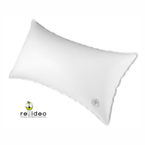 Almohada inflable VER15